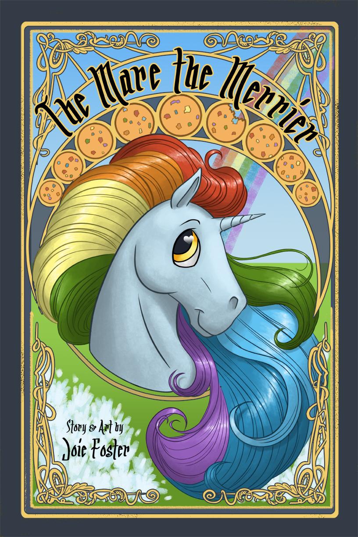 stallions_COVER04.jpg
