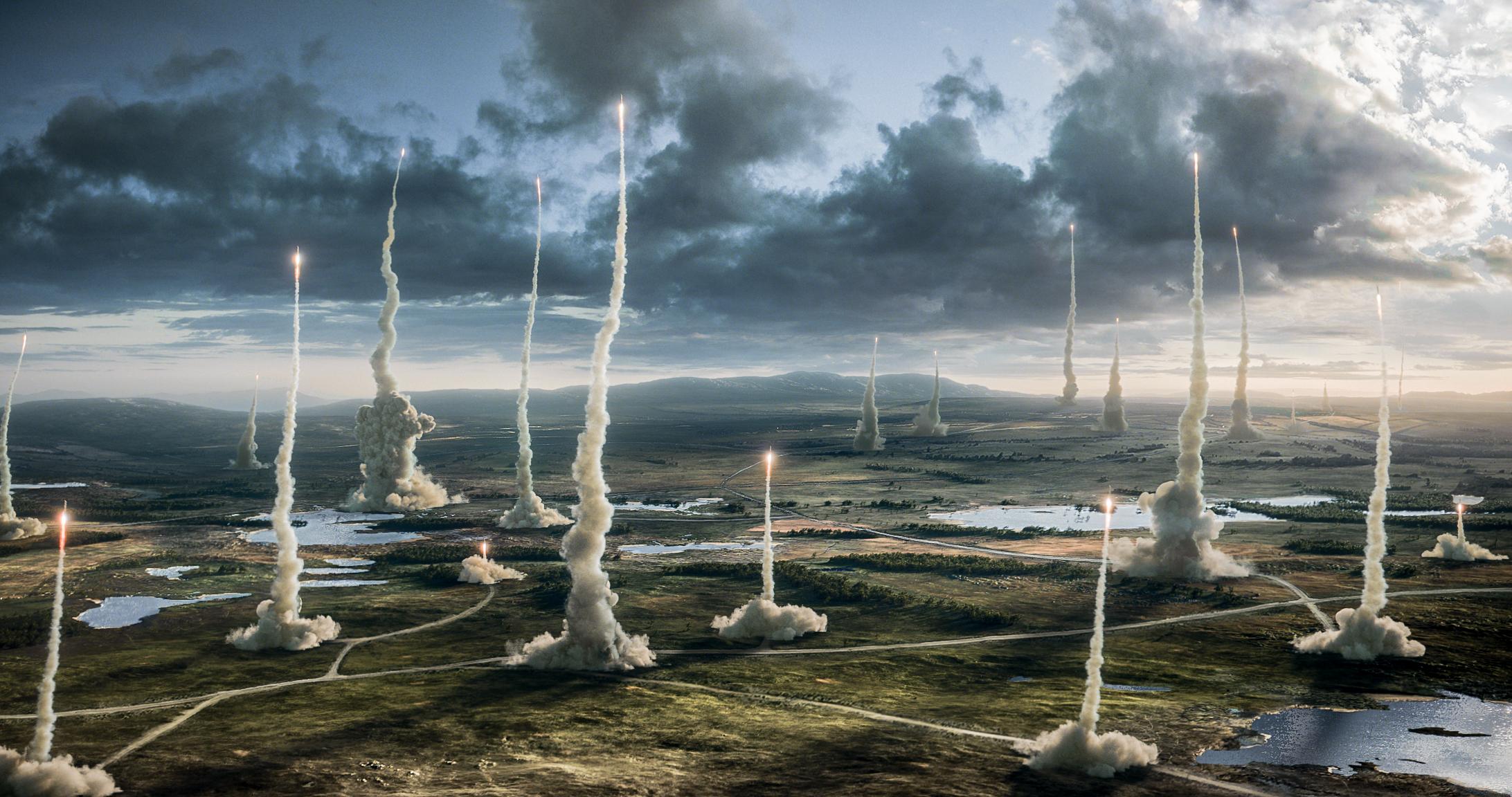 x-men-apocalypse-image.jpg