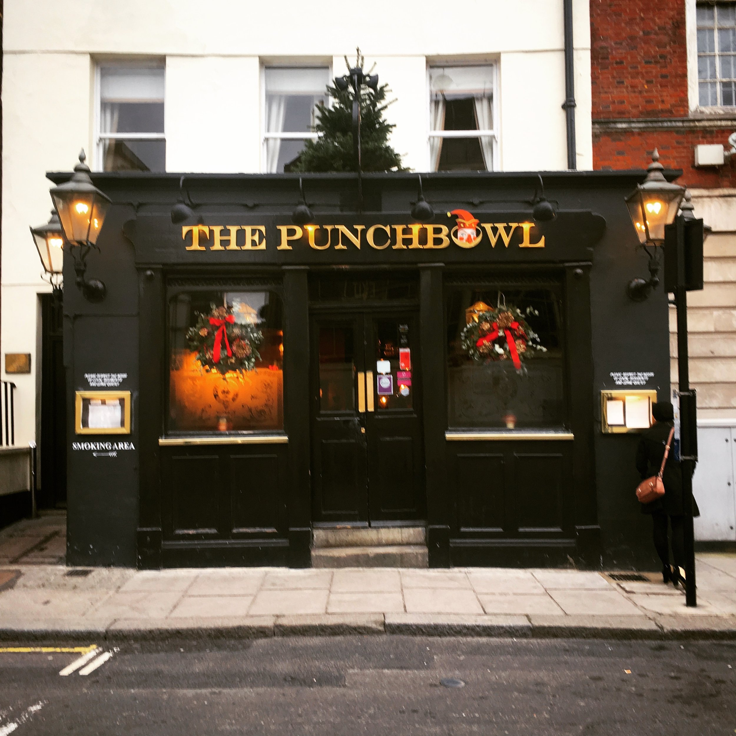 Punchbowl.jpg