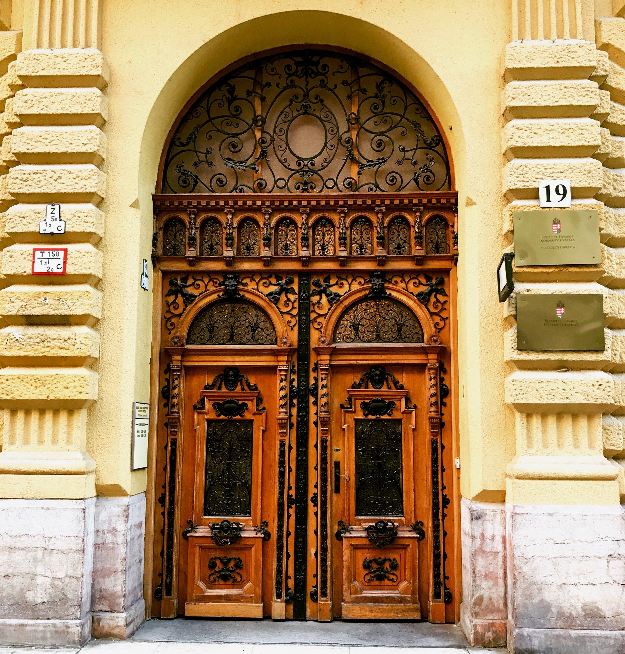 budapest11.jpg