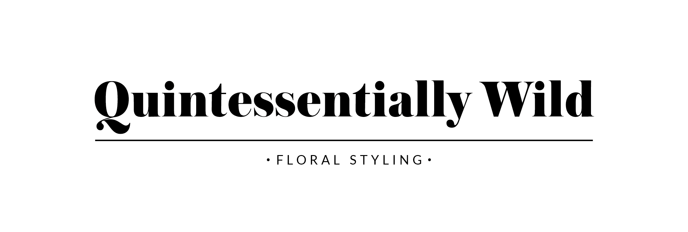 full logo floral stylist version.png