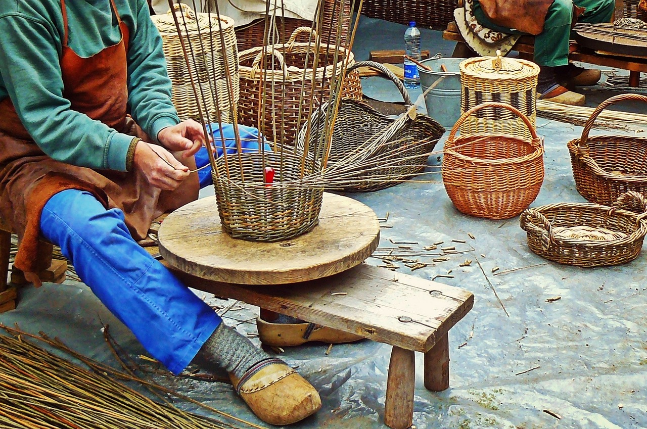 Basket Weaving.jpg