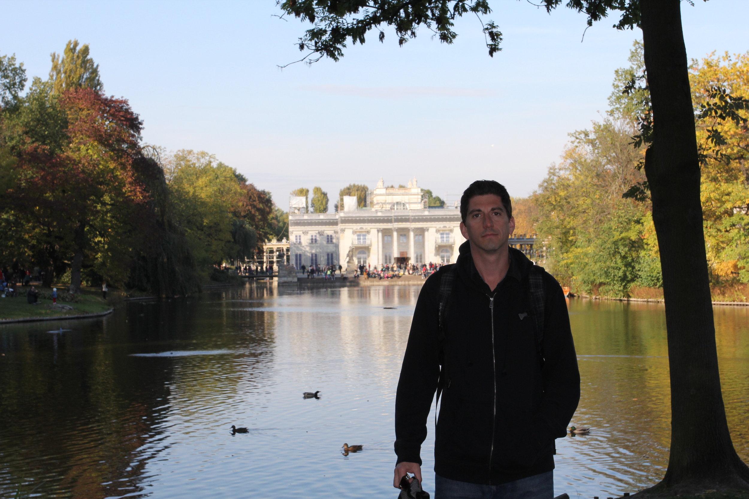 Pond Warsaw.jpg