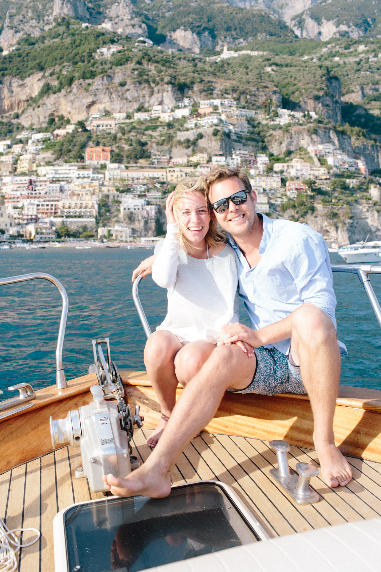 italy_trip_withmylove_103.JPG