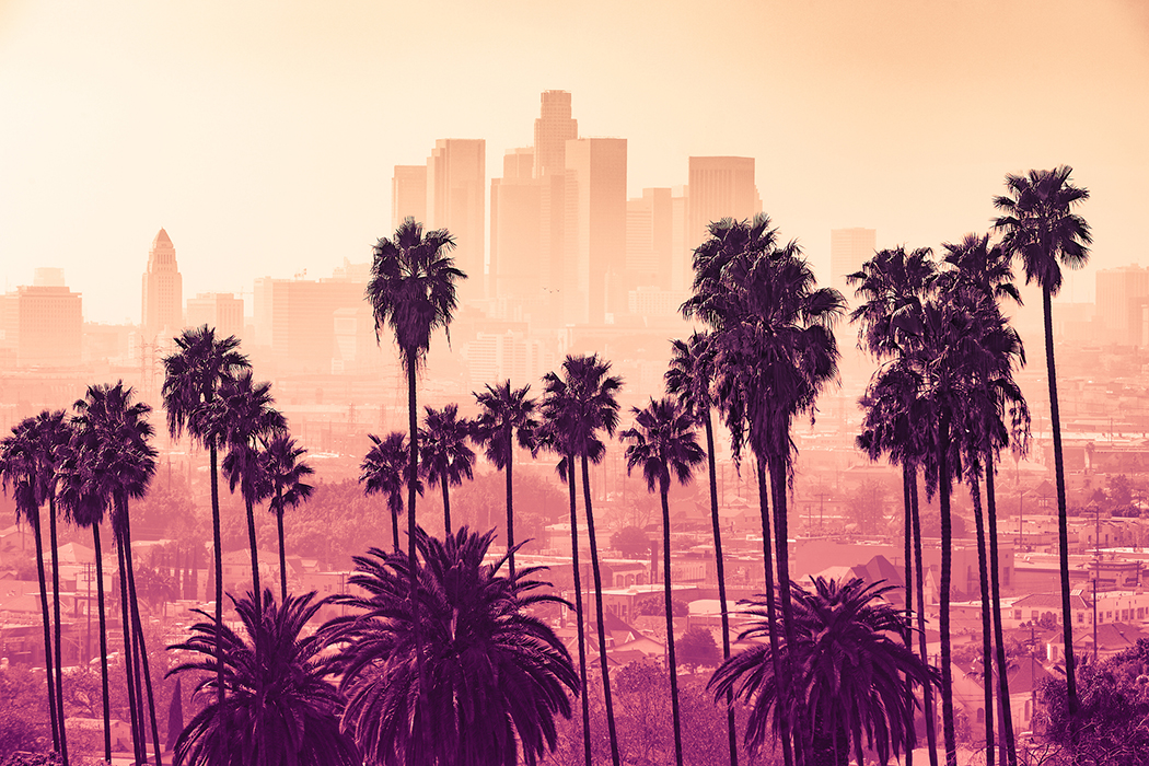 Los_Angeles_marketing_1050x700.jpg