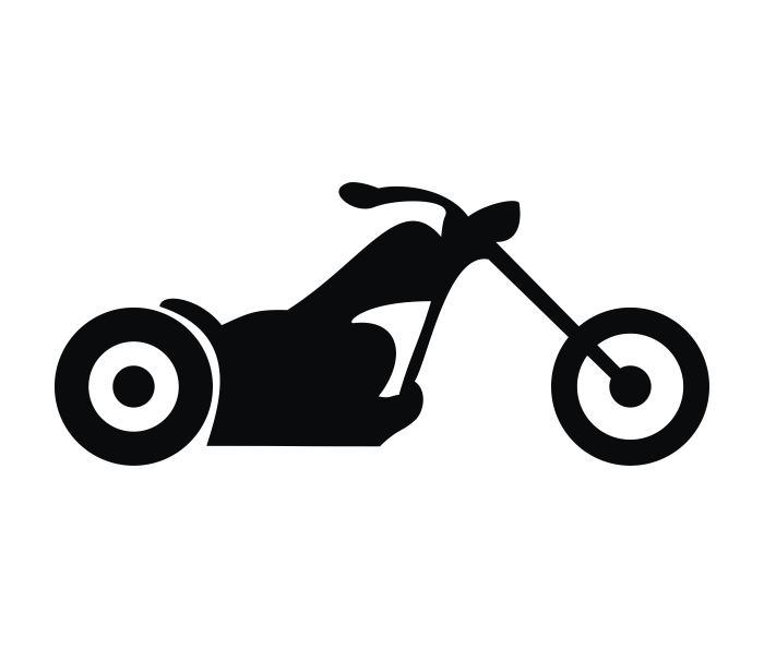 motorcycle.png