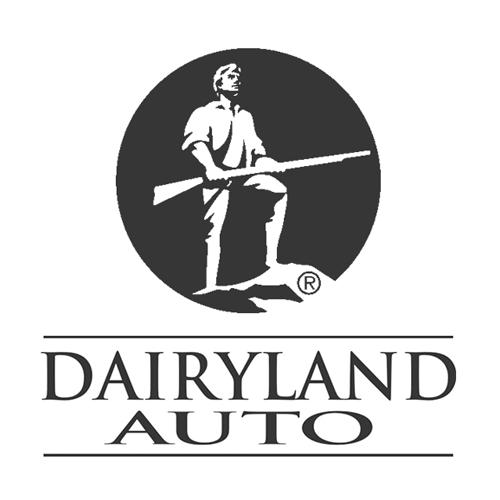 Dairyland and Viking     1-800-334-0090