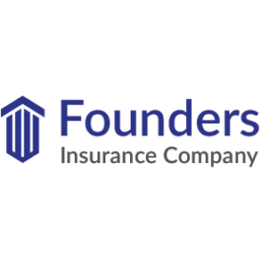 Founders   1 -800 - 972-8778 .