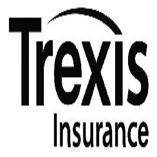 Trexis (Alfa Vision)     1-877-384-7466