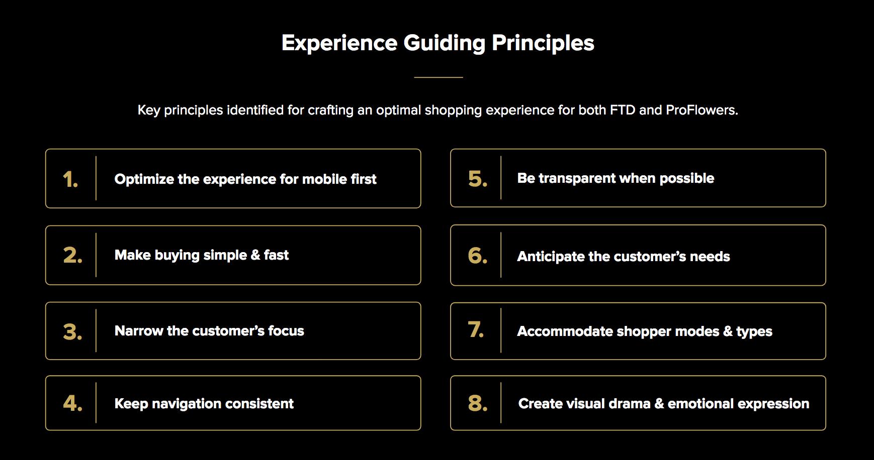 ExperiencePrinciples.jpg