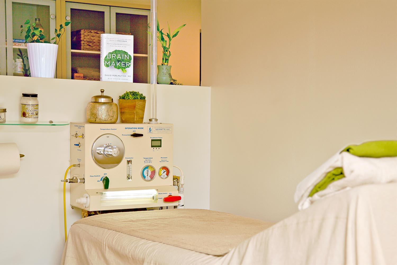 nourishments-health-studio-colonic-room.jpg