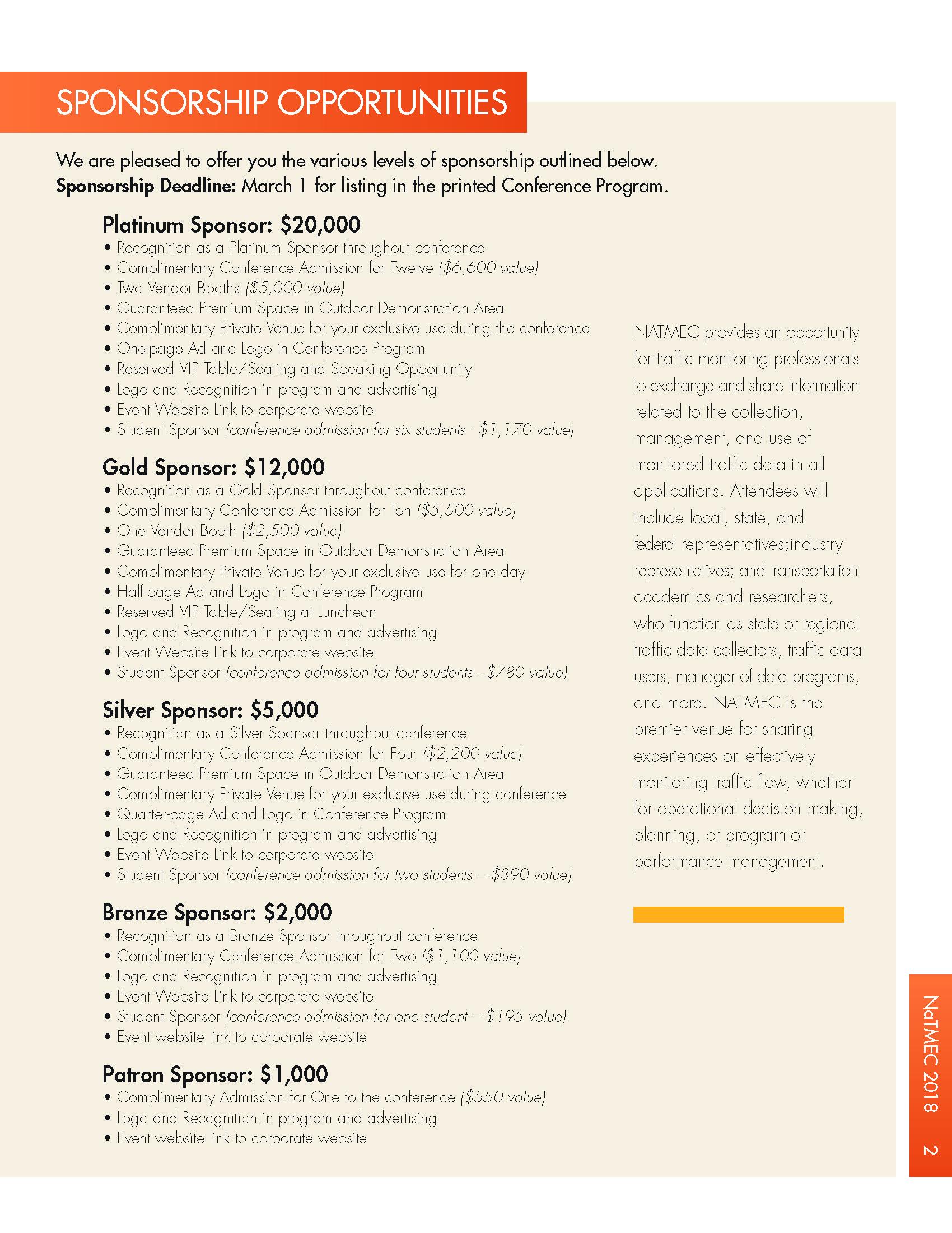2018 NaTMEC Advance Program_Page_3.jpg