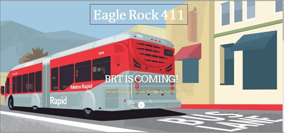 eagle rock 411.jpg