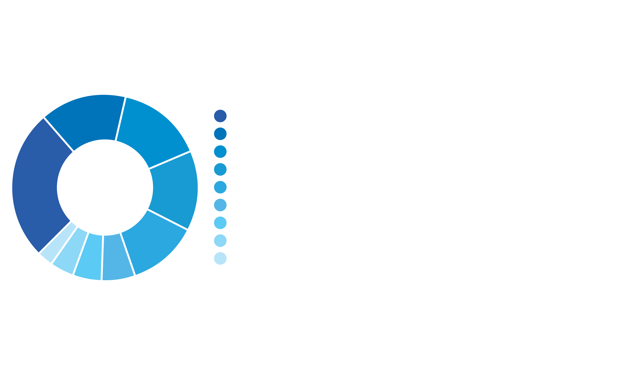 BIFInfo1-01.png