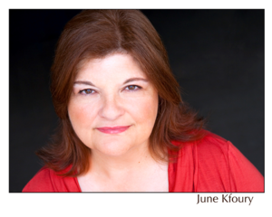 June+Kfoury+b.png