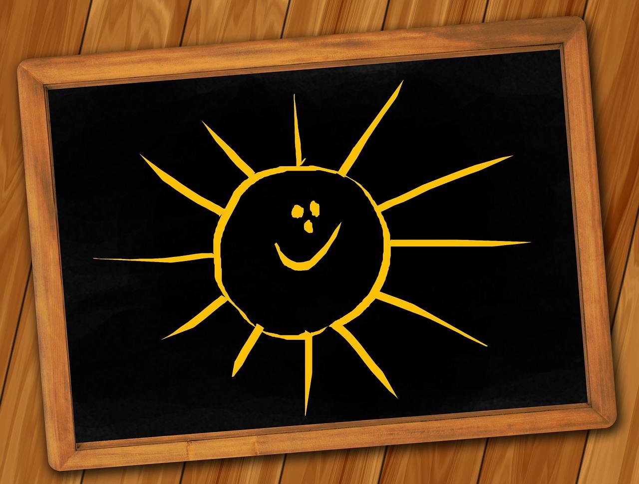 board-142741_1280.jpg