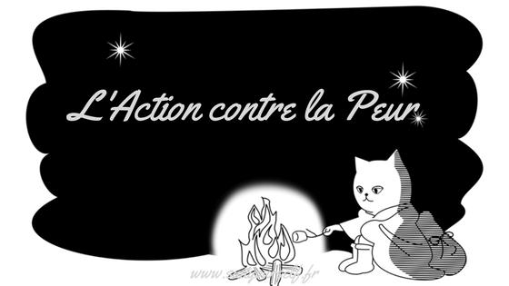 Action-peur.png