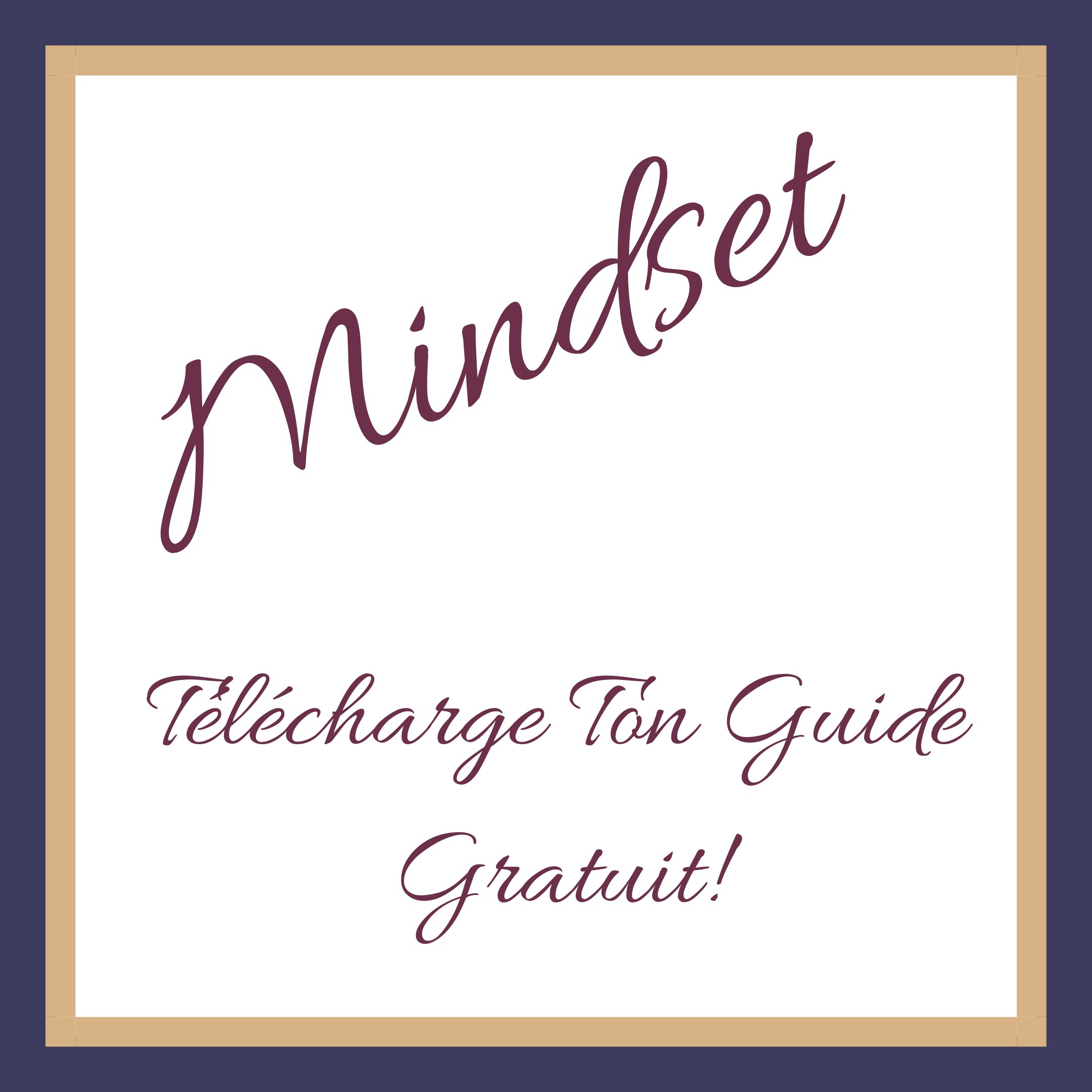 Mindset guide gratuit.png