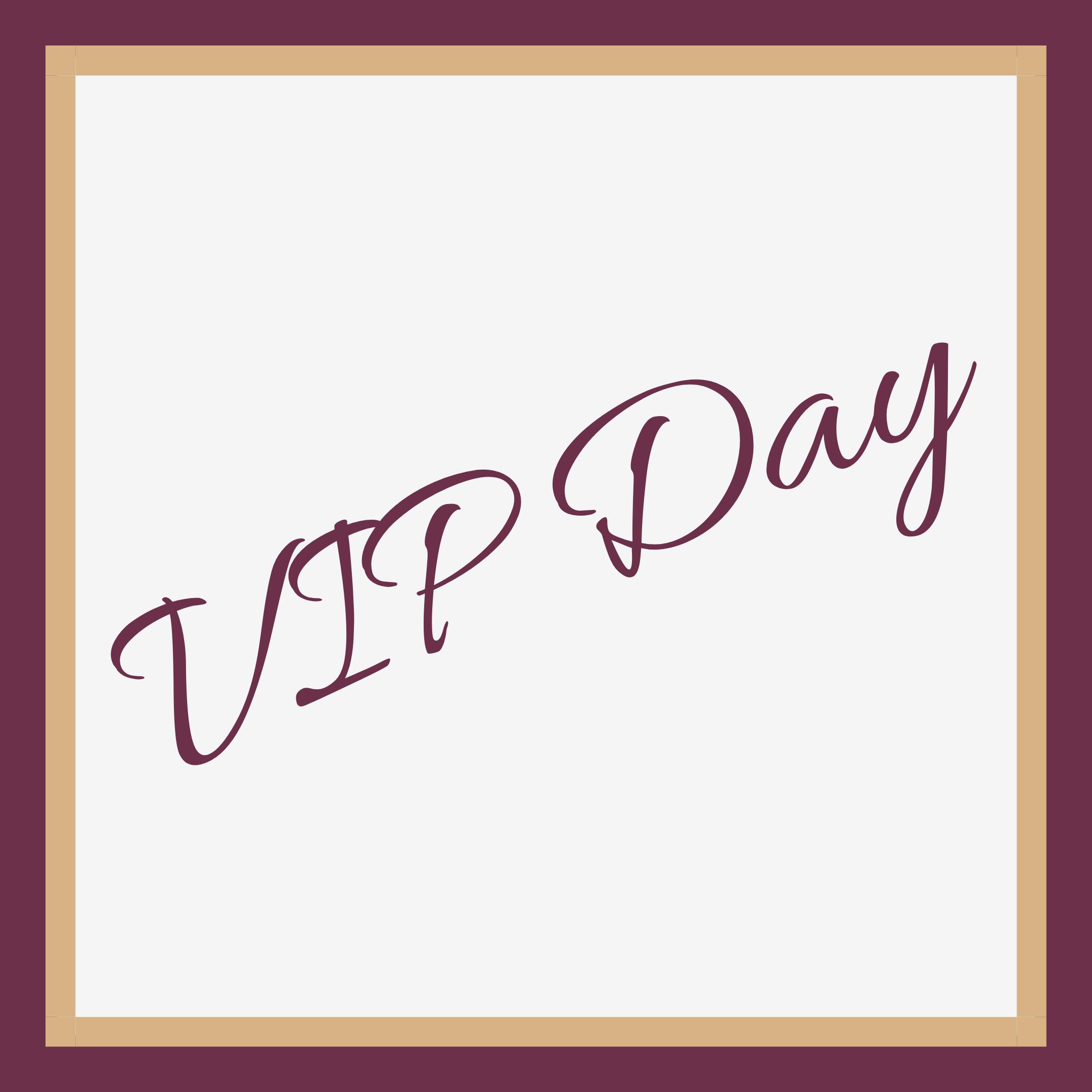 Journée Intensive - Pour débloquer - Maintenant - un point particulier qui t'empêche d'avancer.