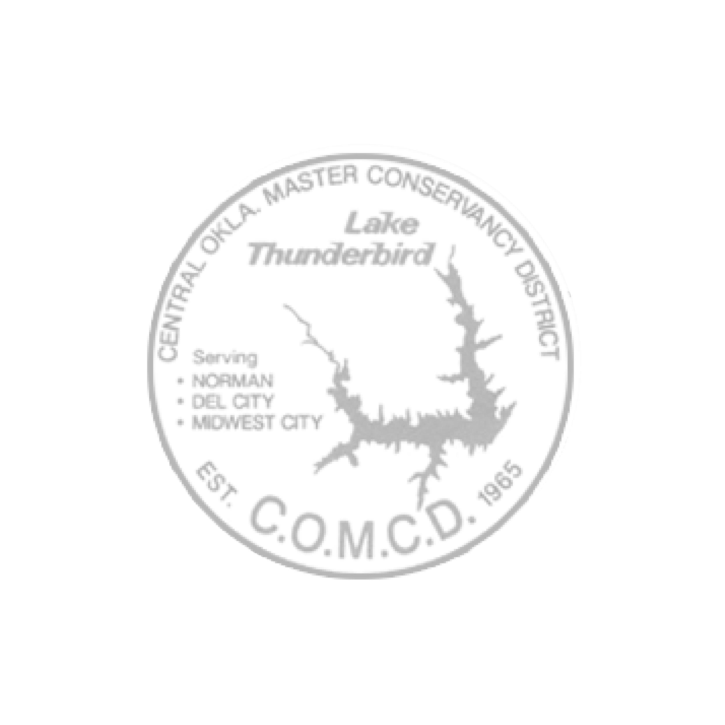 COMCD-01.jpg