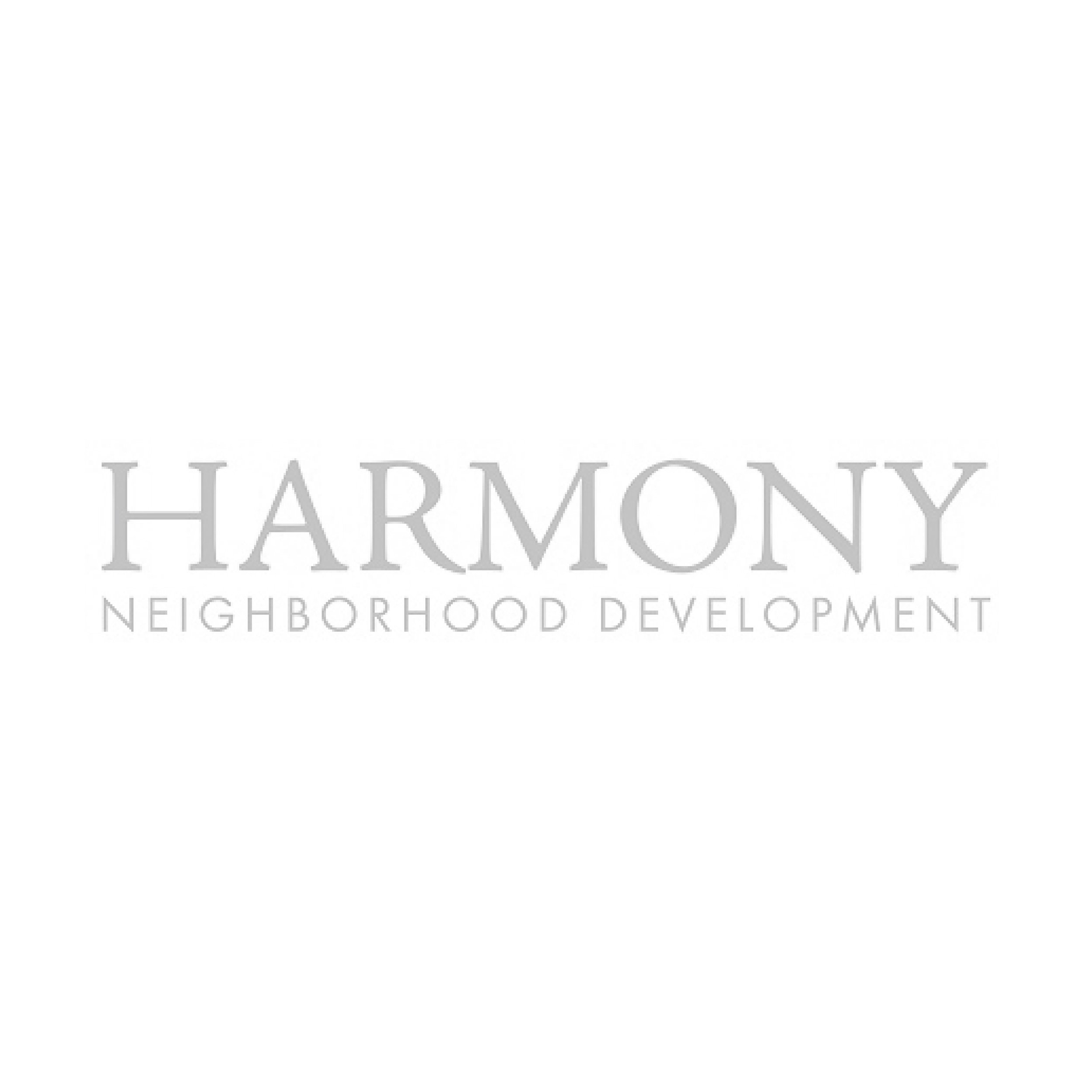 Harmony-01 2.jpg