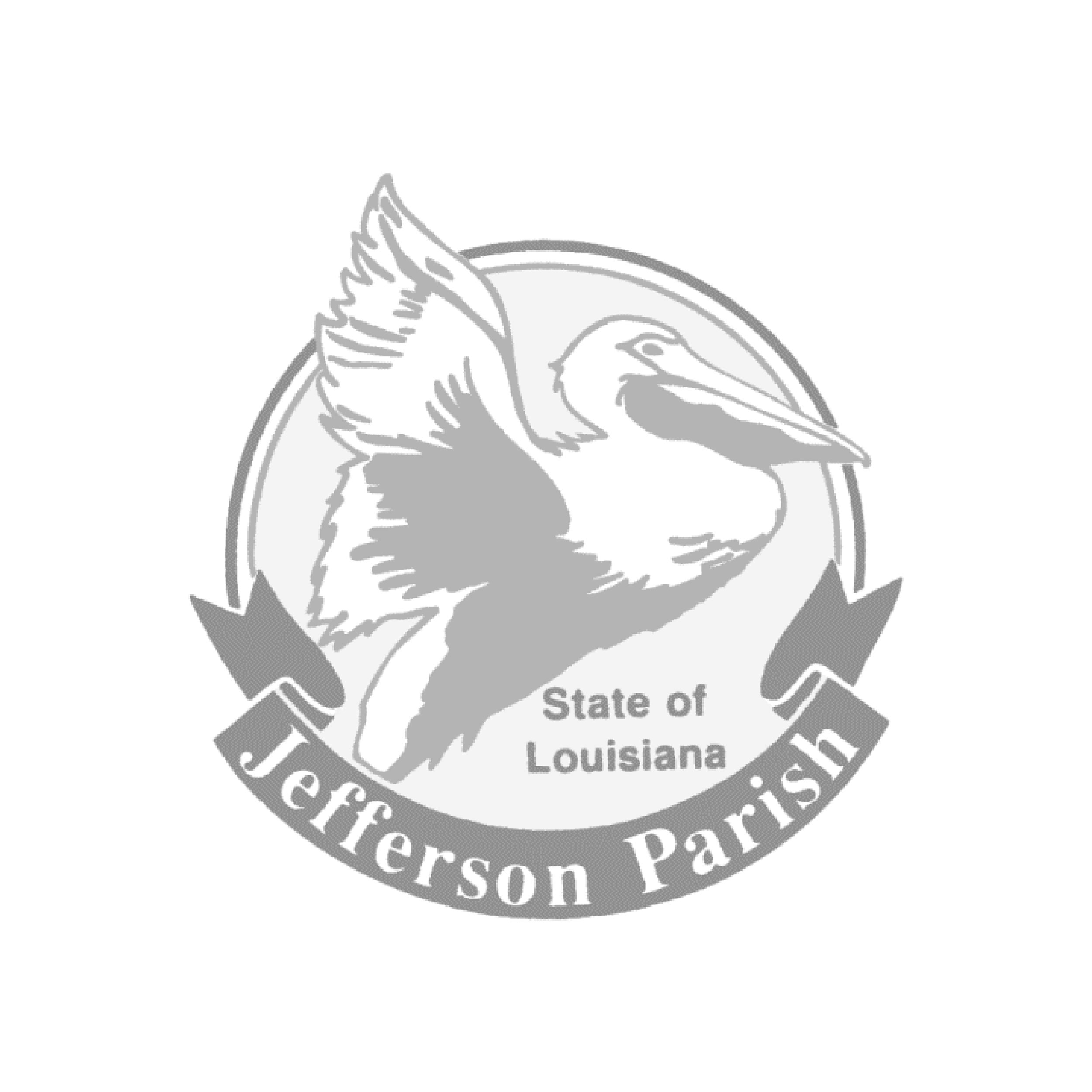 Jefferson Parish-01.jpg