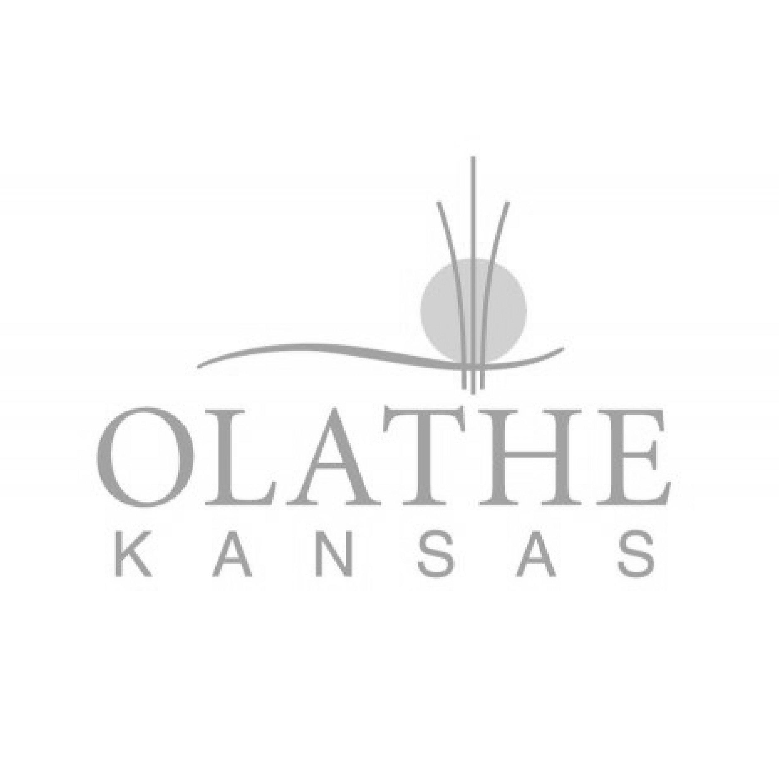 Olathe Kansas-01.jpg
