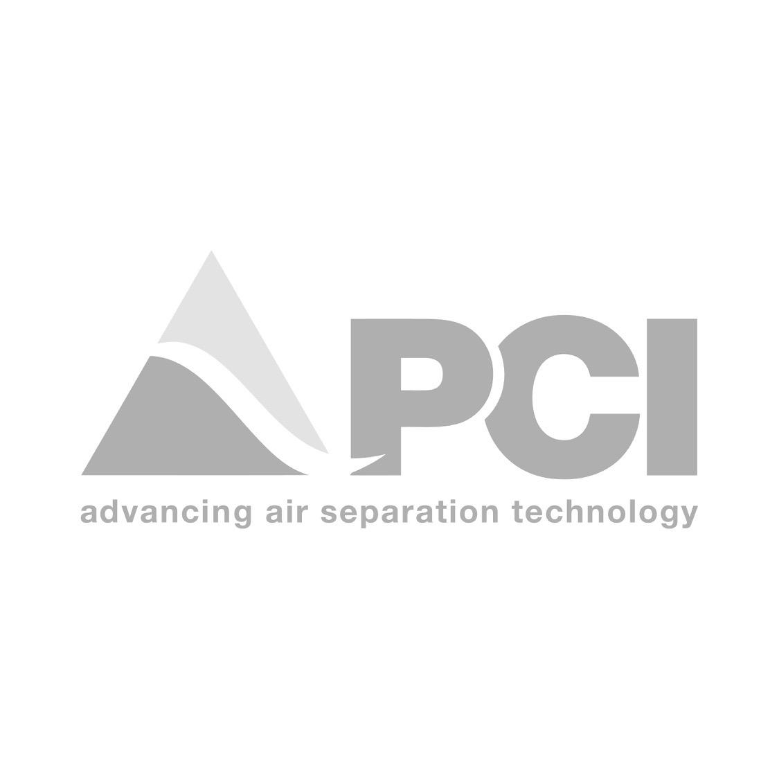 PCI-01 3.jpg