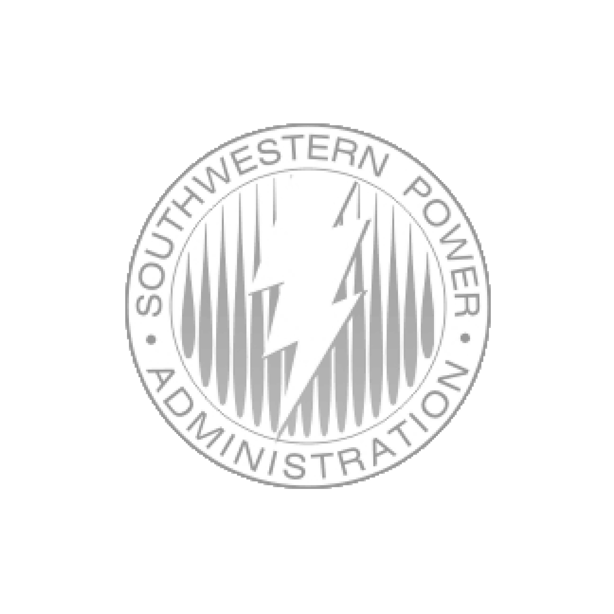 Southwestern Power Administration-01.jpg