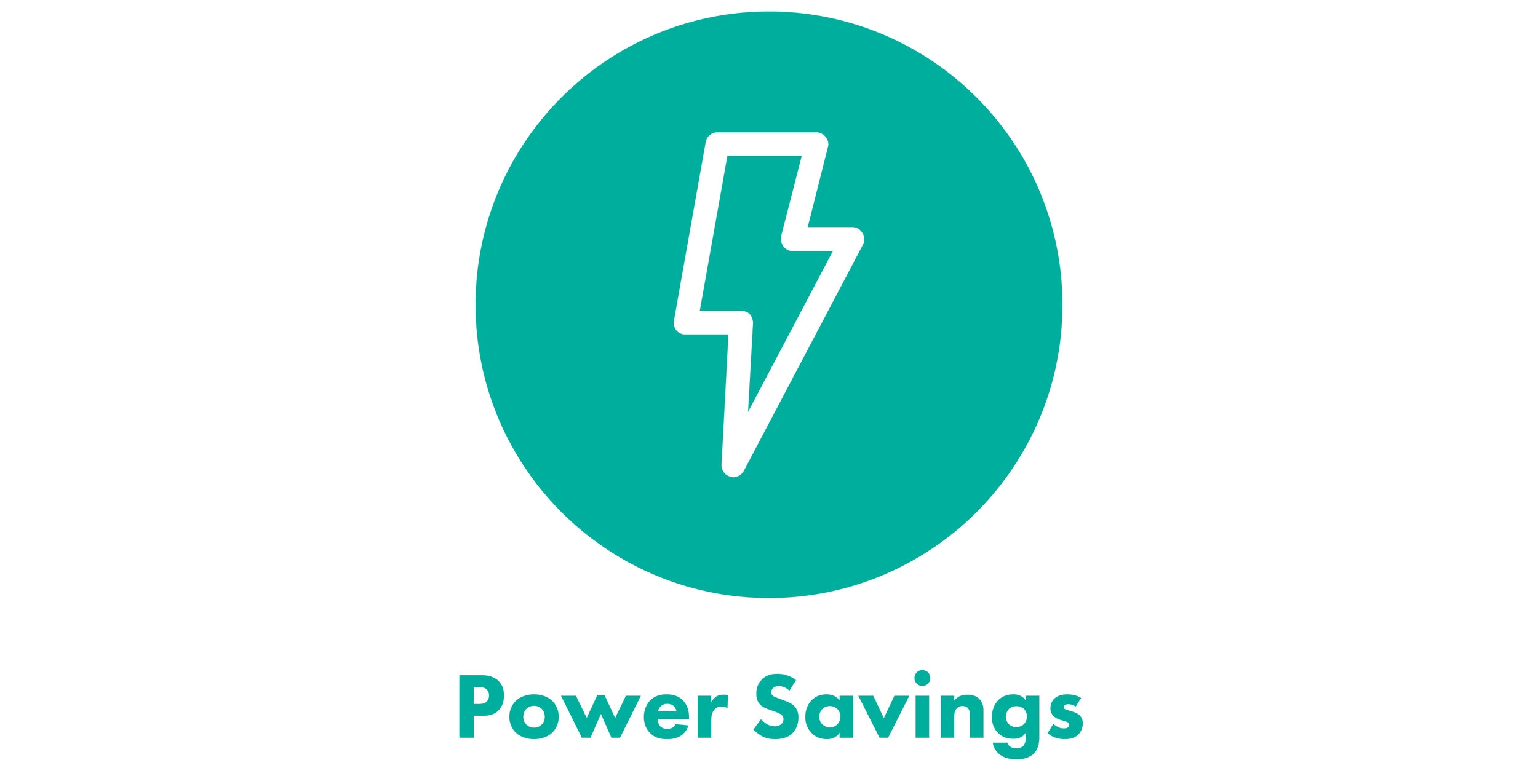 Power Savings-01.jpg