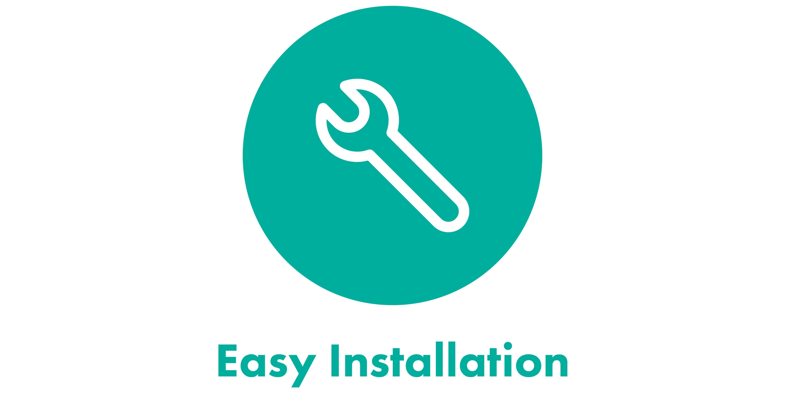 Easy Installation-01.jpg