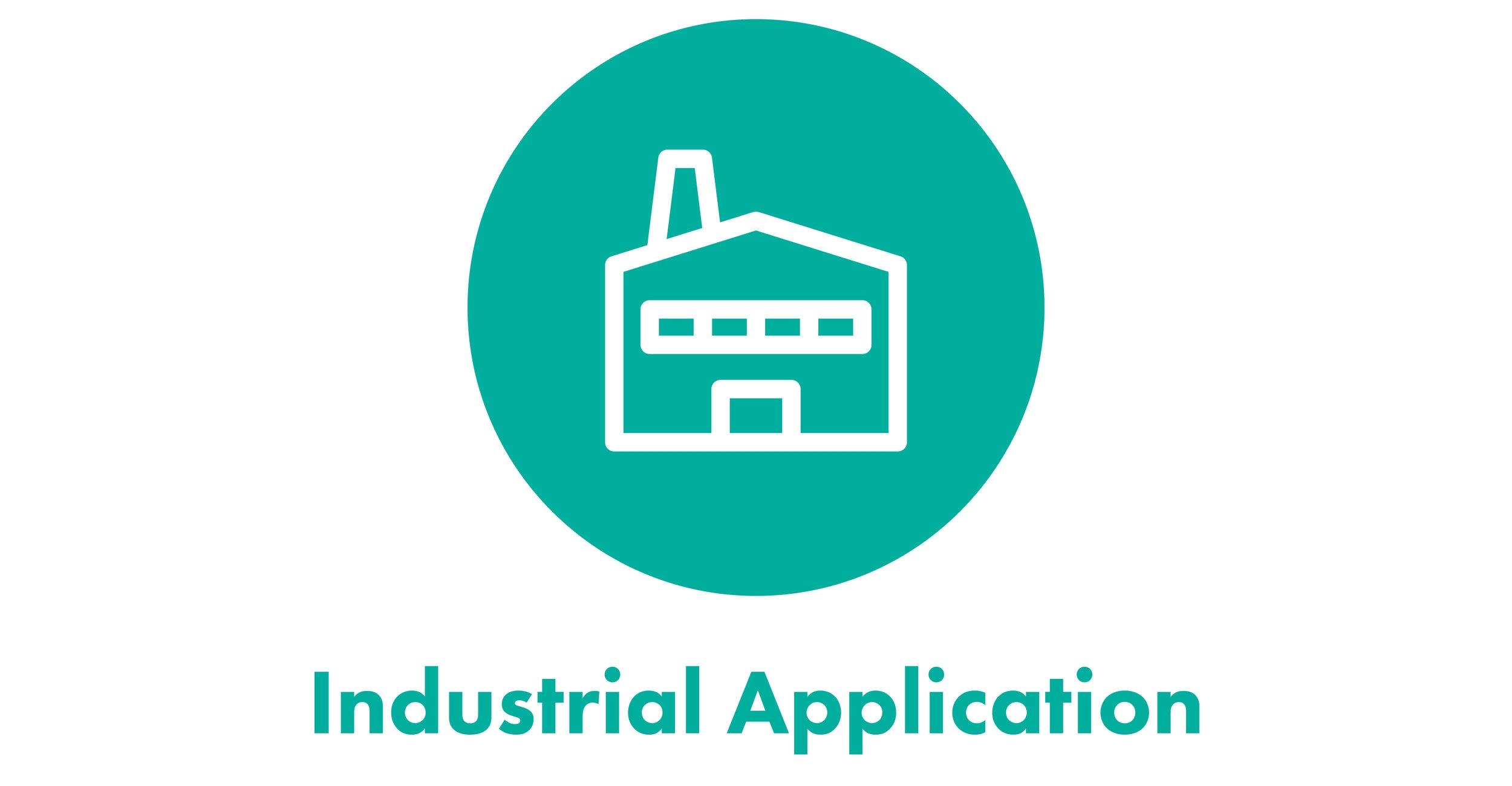Industrial Application-01.jpg