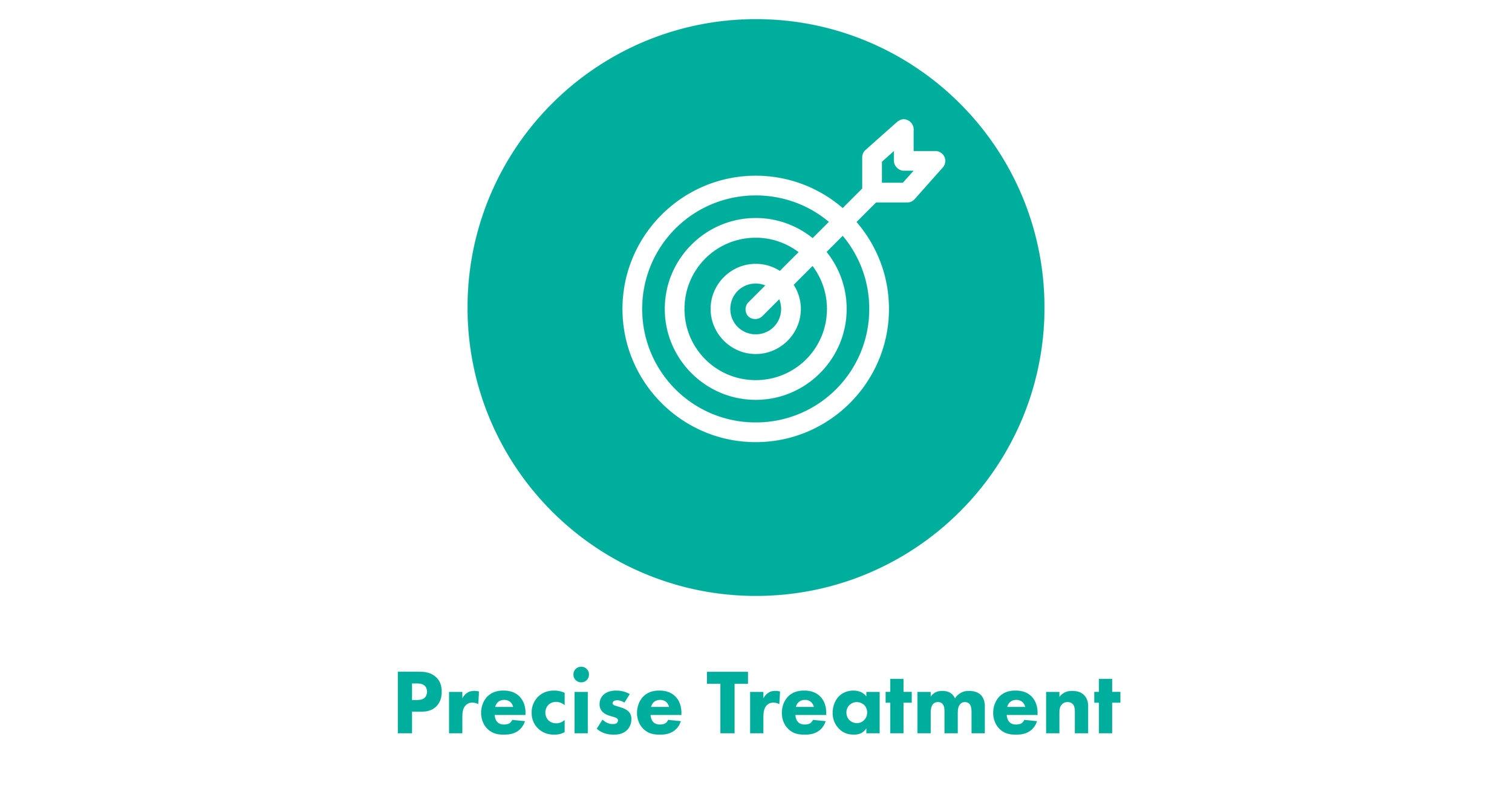 Precise Treatment-01.jpg