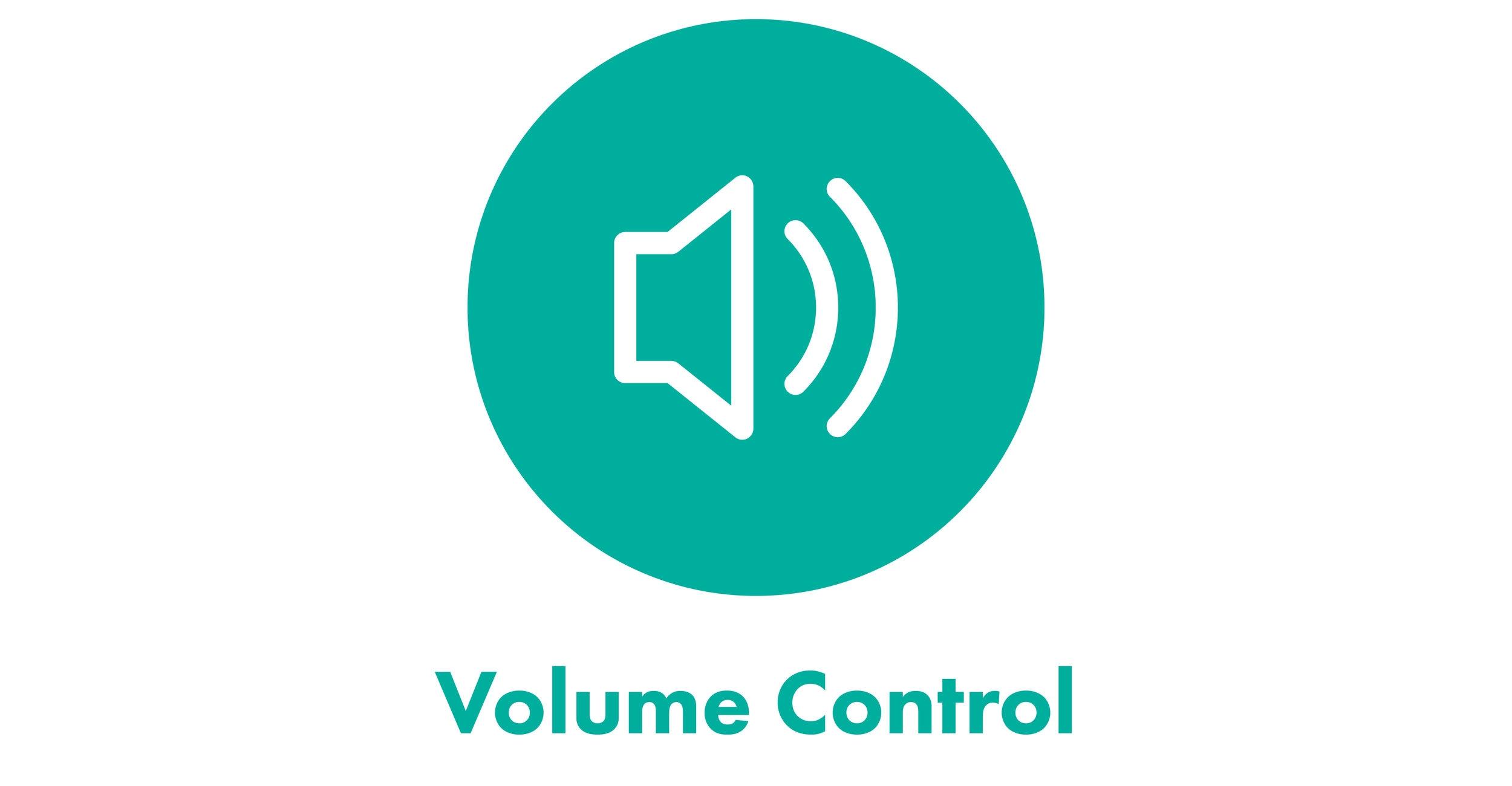 Volume Control-01.jpg