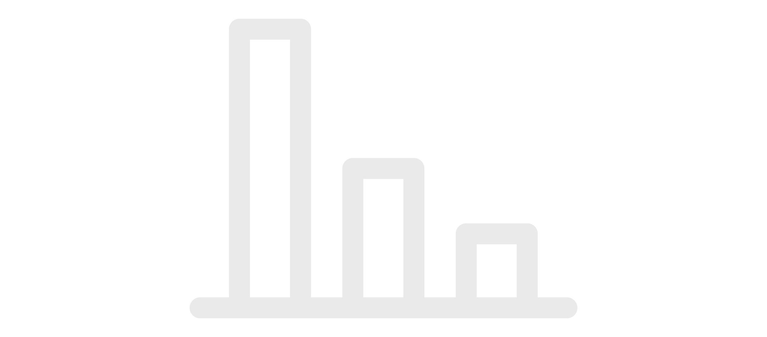 Fewer DBPs-01.jpg