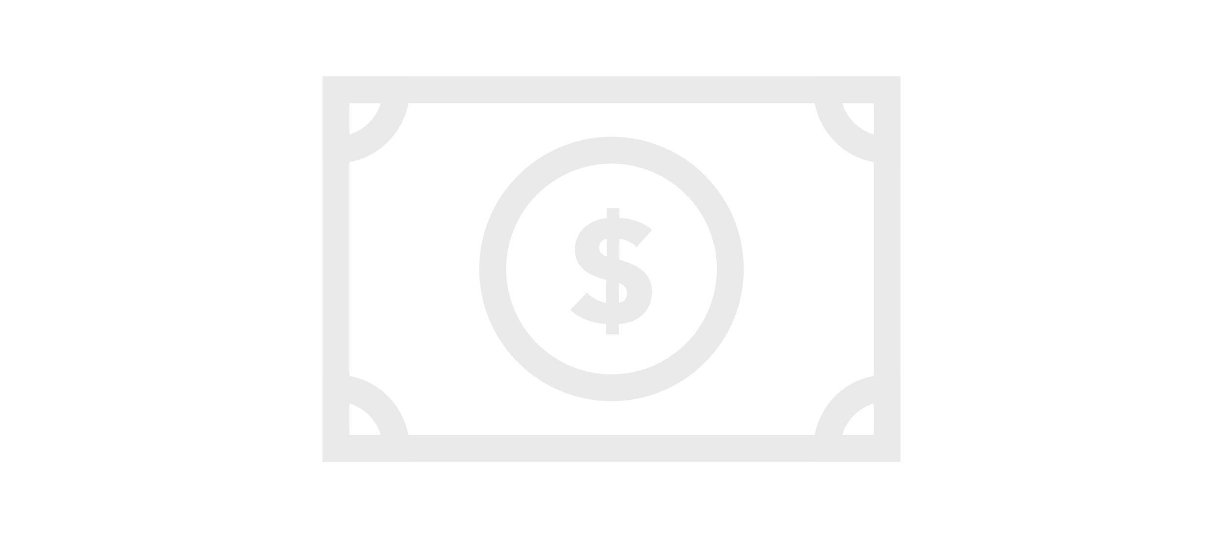 Lowest Cost-01.jpg