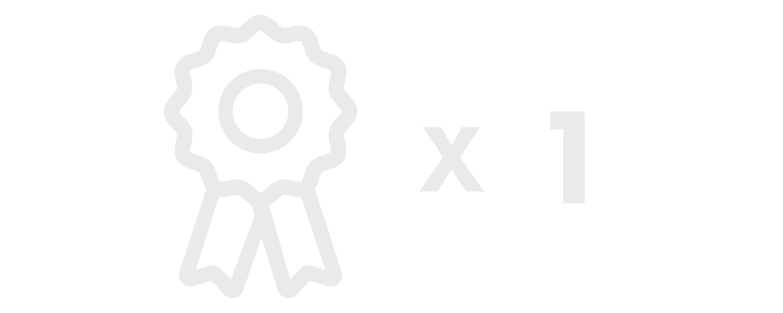 Award 3-01.jpg