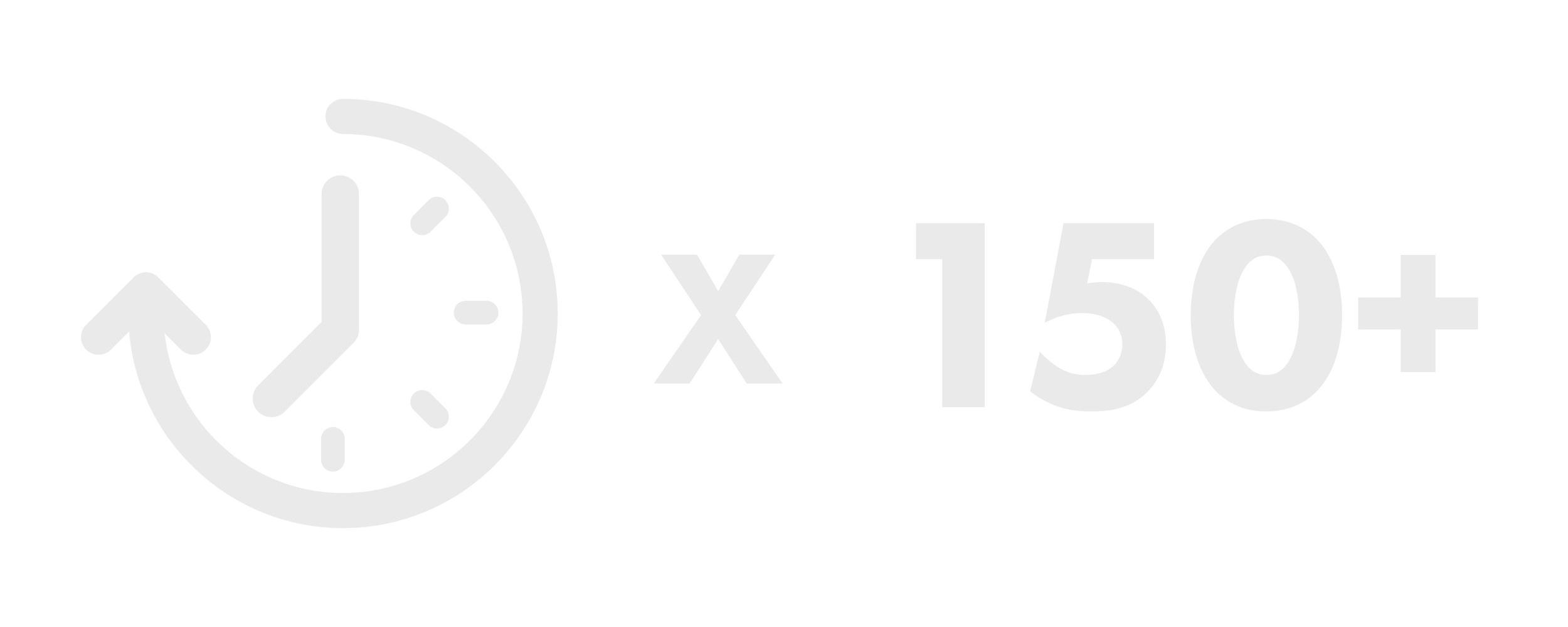 100 Years Experience-01.jpg