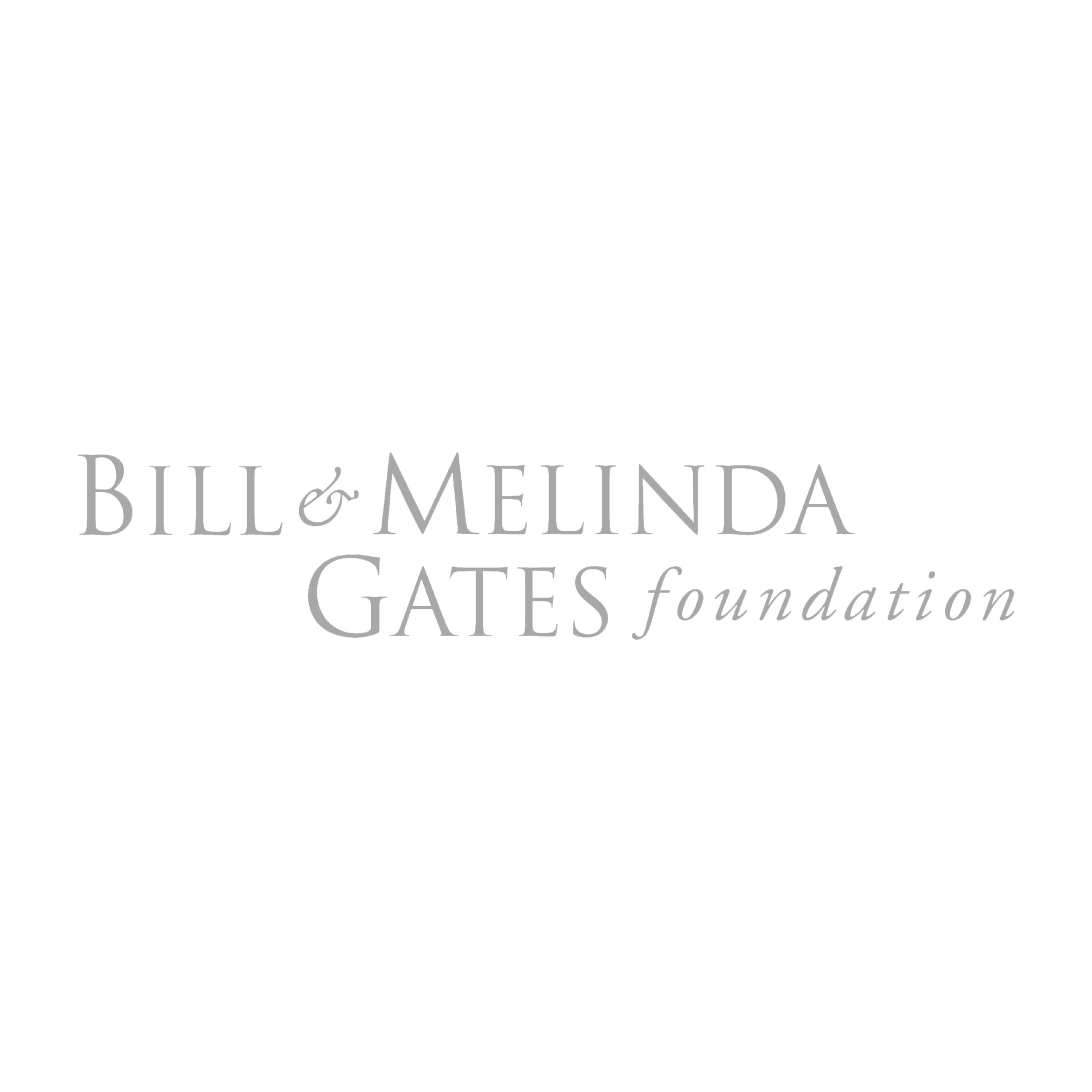 Bill & Melinda Gates Foundation-01.jpg