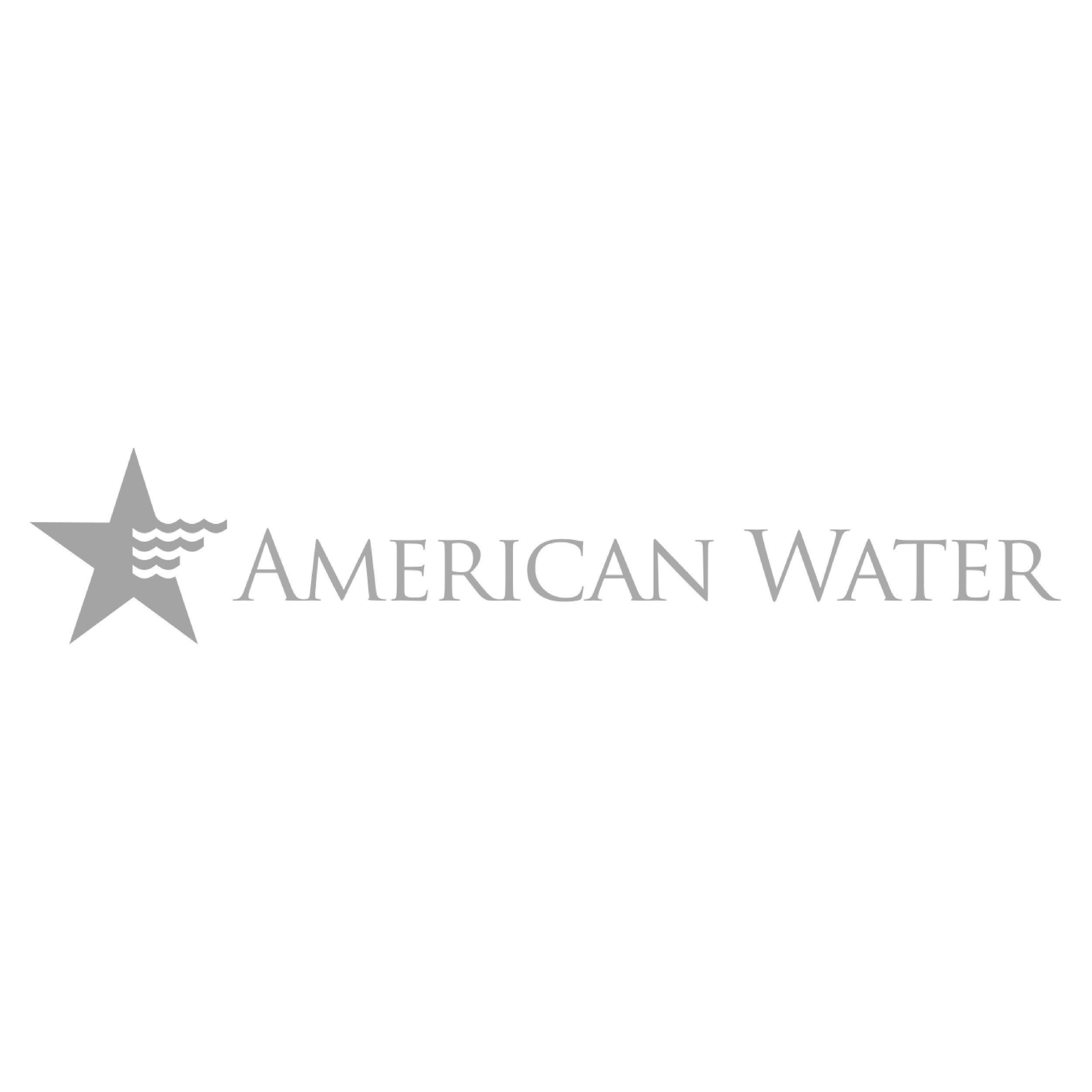 American Water-01.jpg