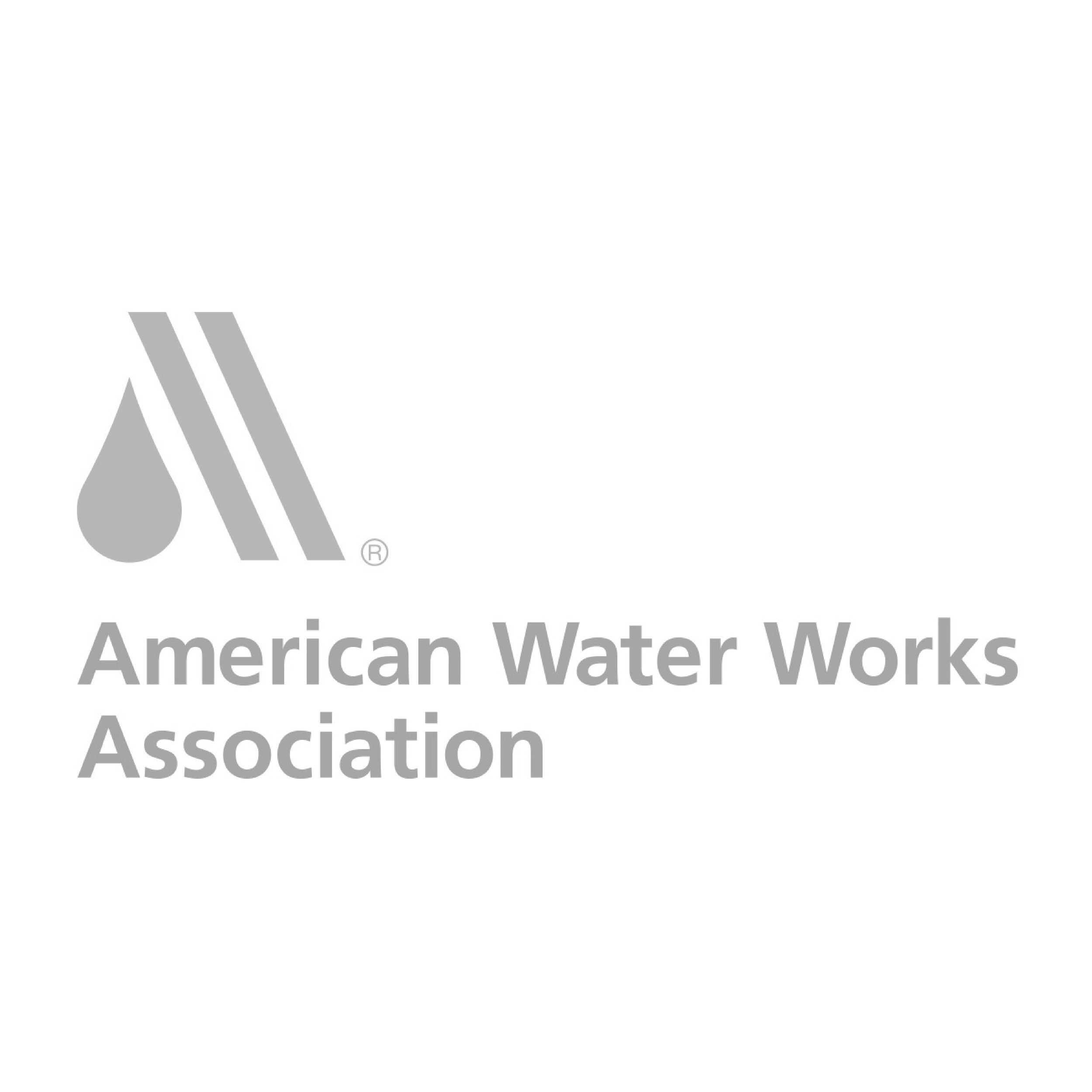 American Water Works Association-01.jpg