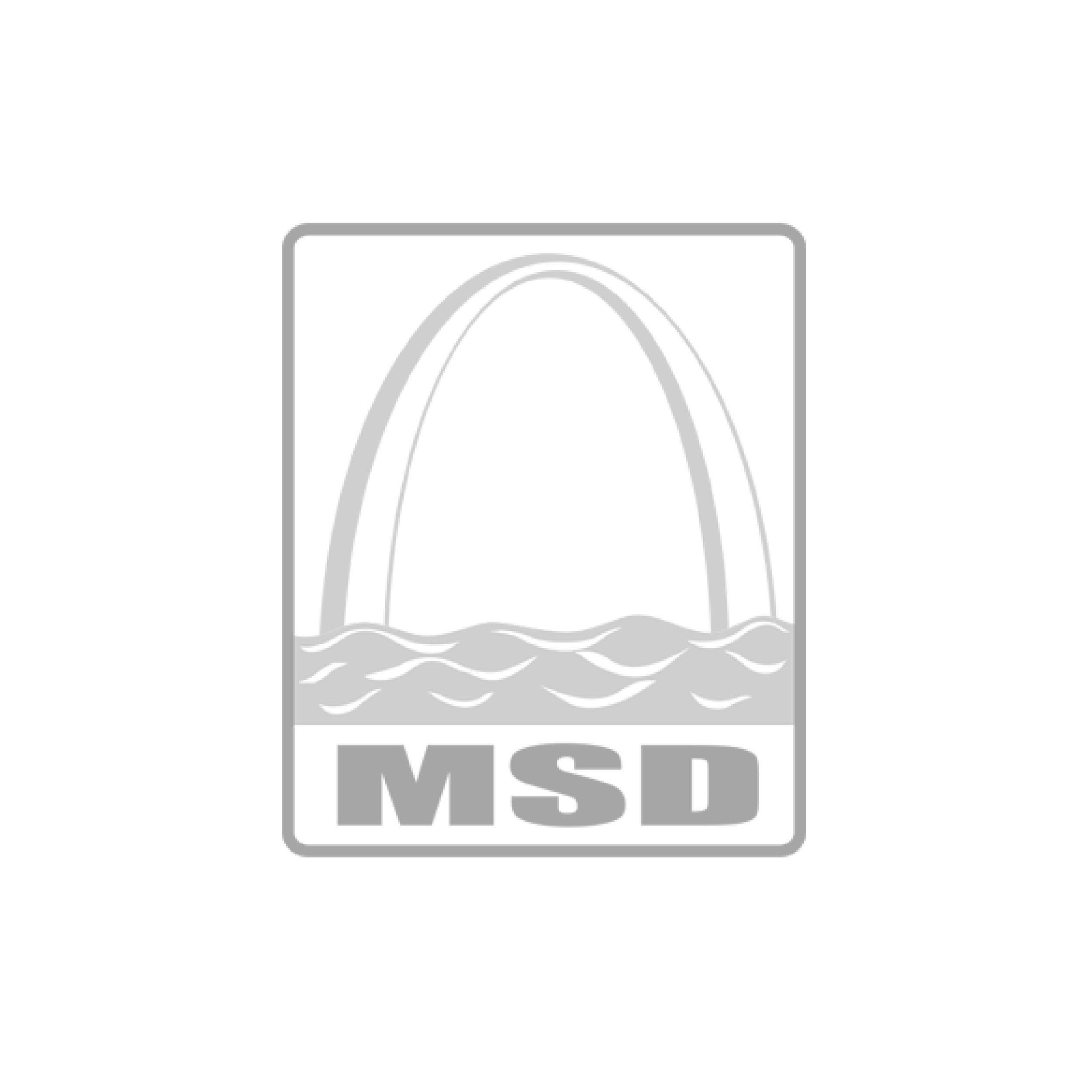 MSD-01.jpg
