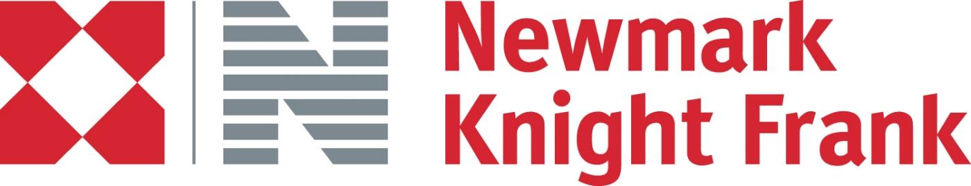Newmark Knight Frank_RGB.jpg