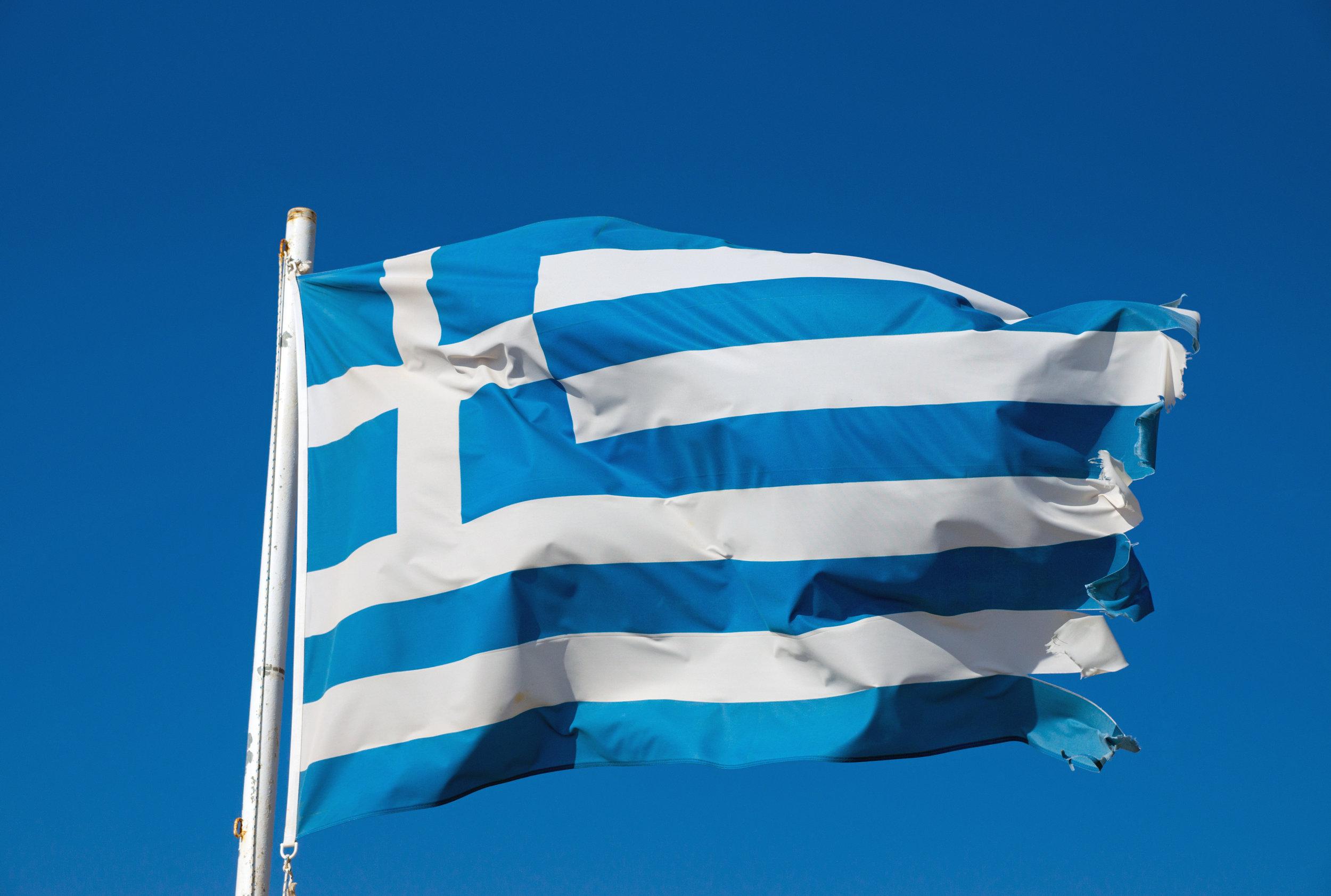23_Vernon Grille-Greek-Resturant-Long_Island_City_NY.jpg