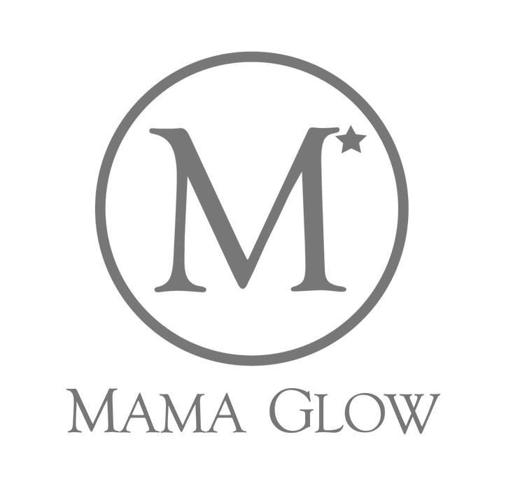 MAMA-GLOW-footer.png