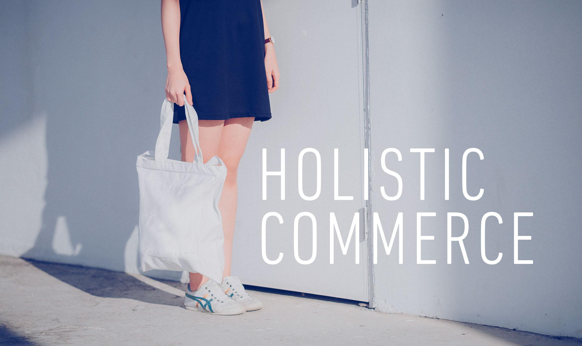 holistic1.jpg