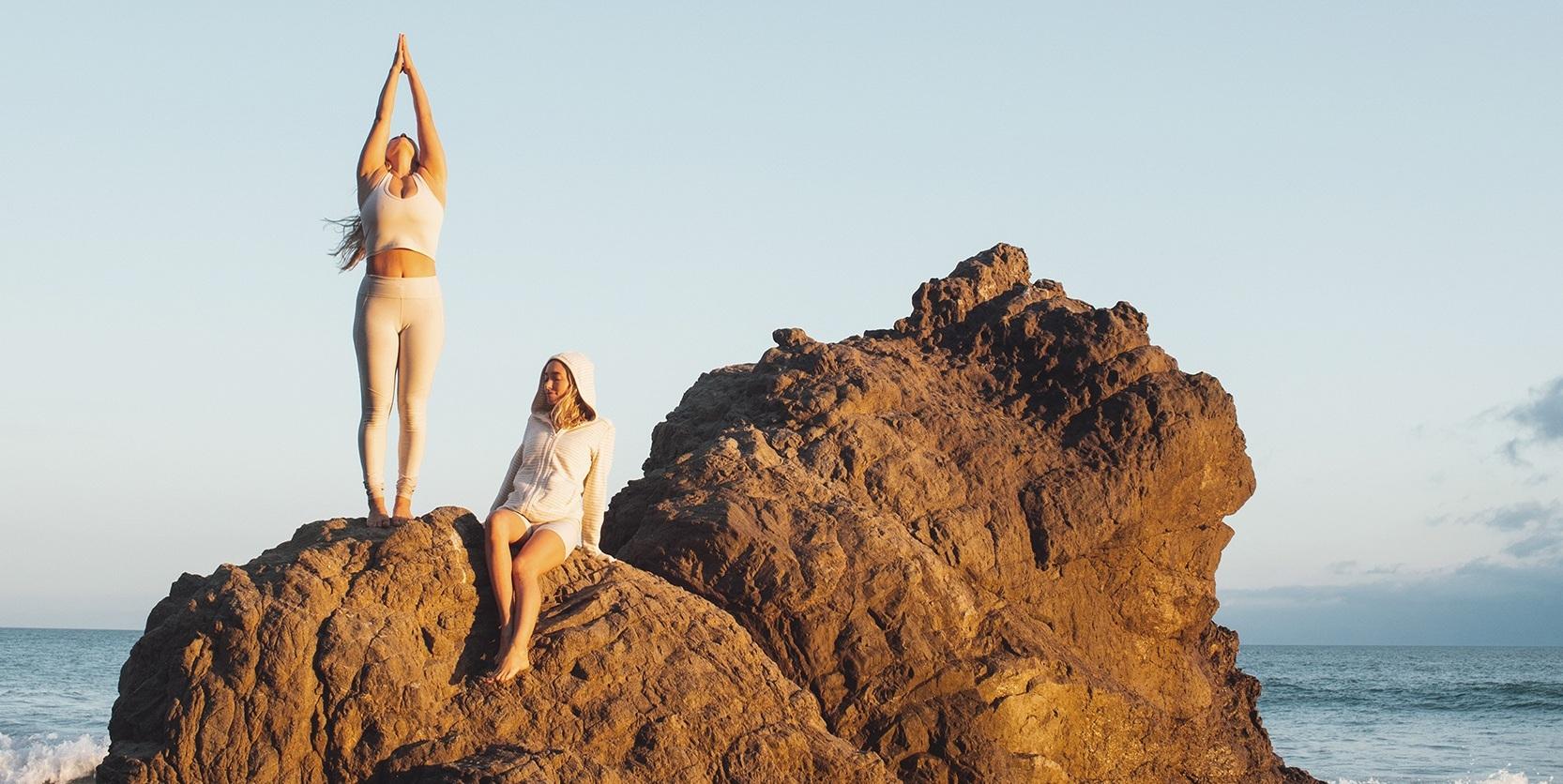 love yoga - 9:30am tuesdays, thursdays, fridays, saturdays & sundays