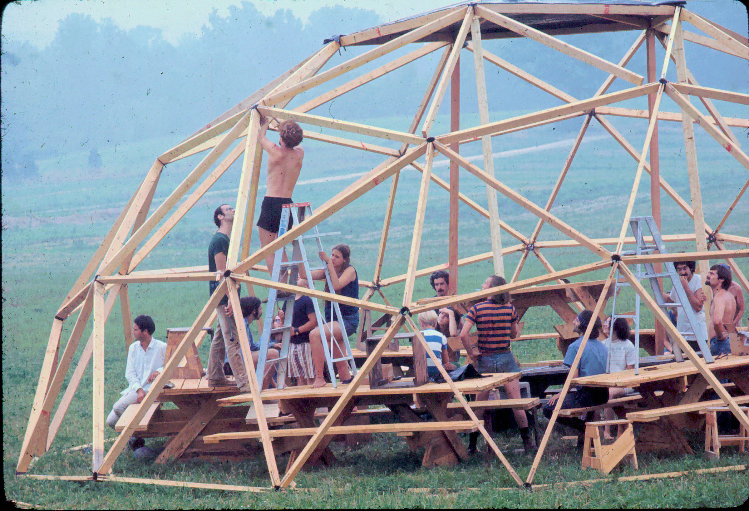building the dome.jpg