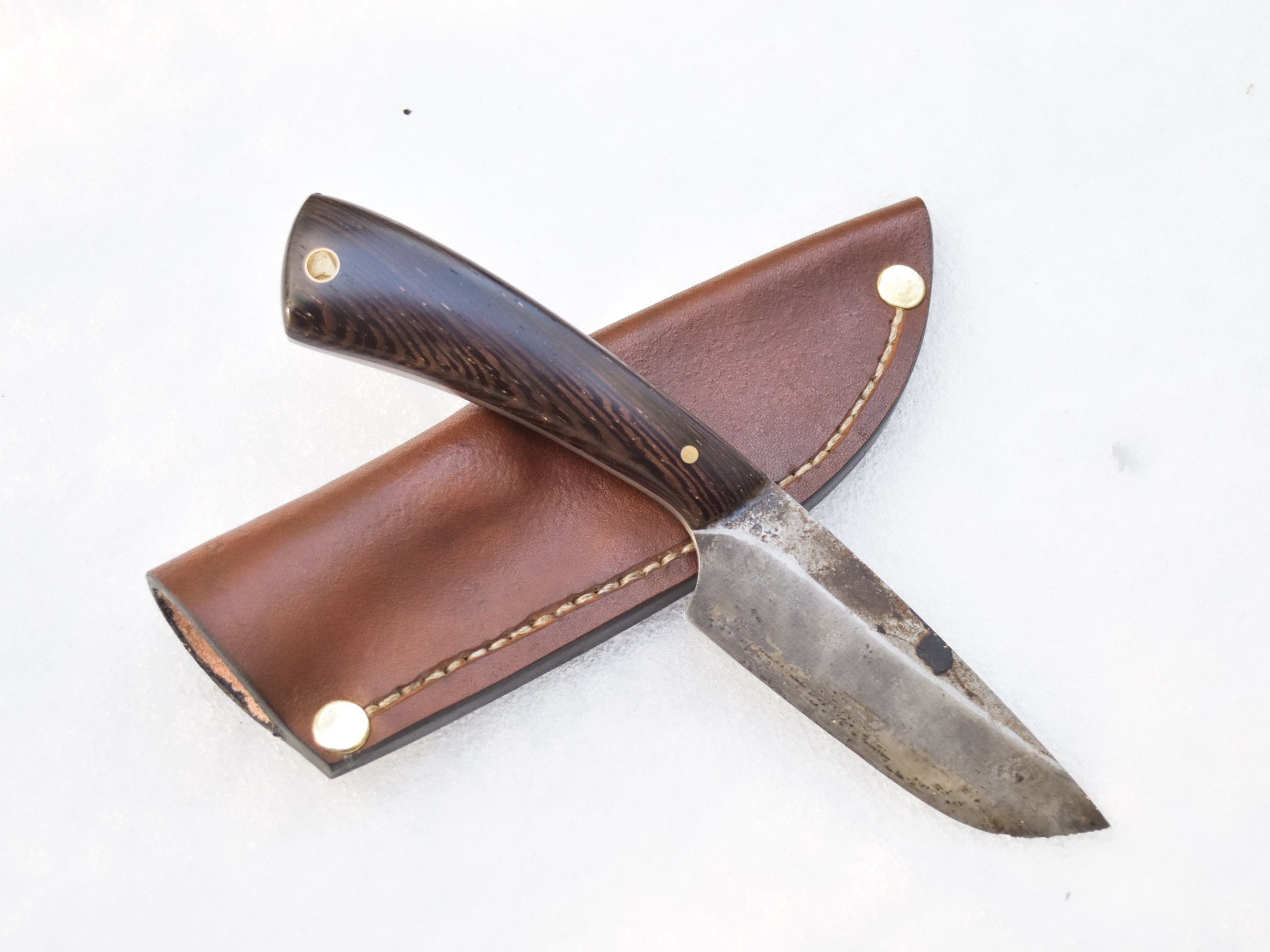 EVERETT NOEL KNIVES