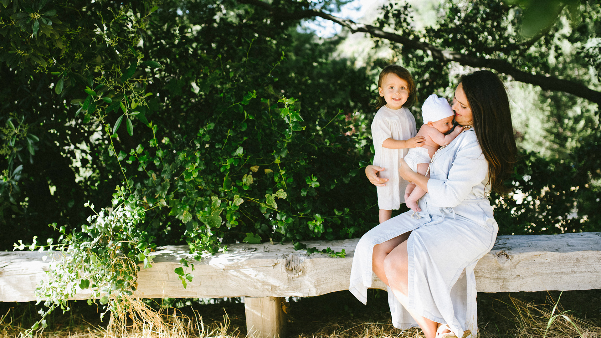 empowered birth - with SCHUYLER GRANT